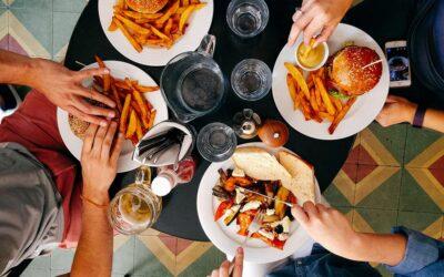 Lyst til takeaway Brug Wolt promo code billigt og bestil mad fra din yndlingsrestaurant på Vesterbrogade